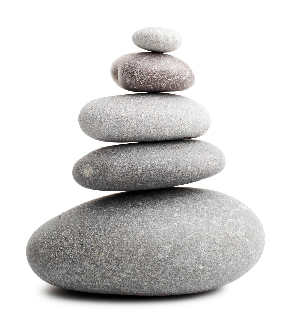 Kinesiologie Corinne Christen, Energie ausbalancieren